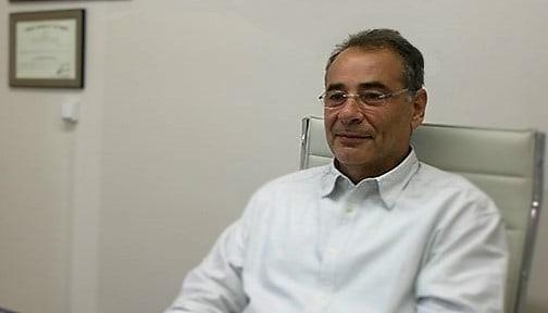 Γενικός χειρουργός στη Θεσσαλονίκη